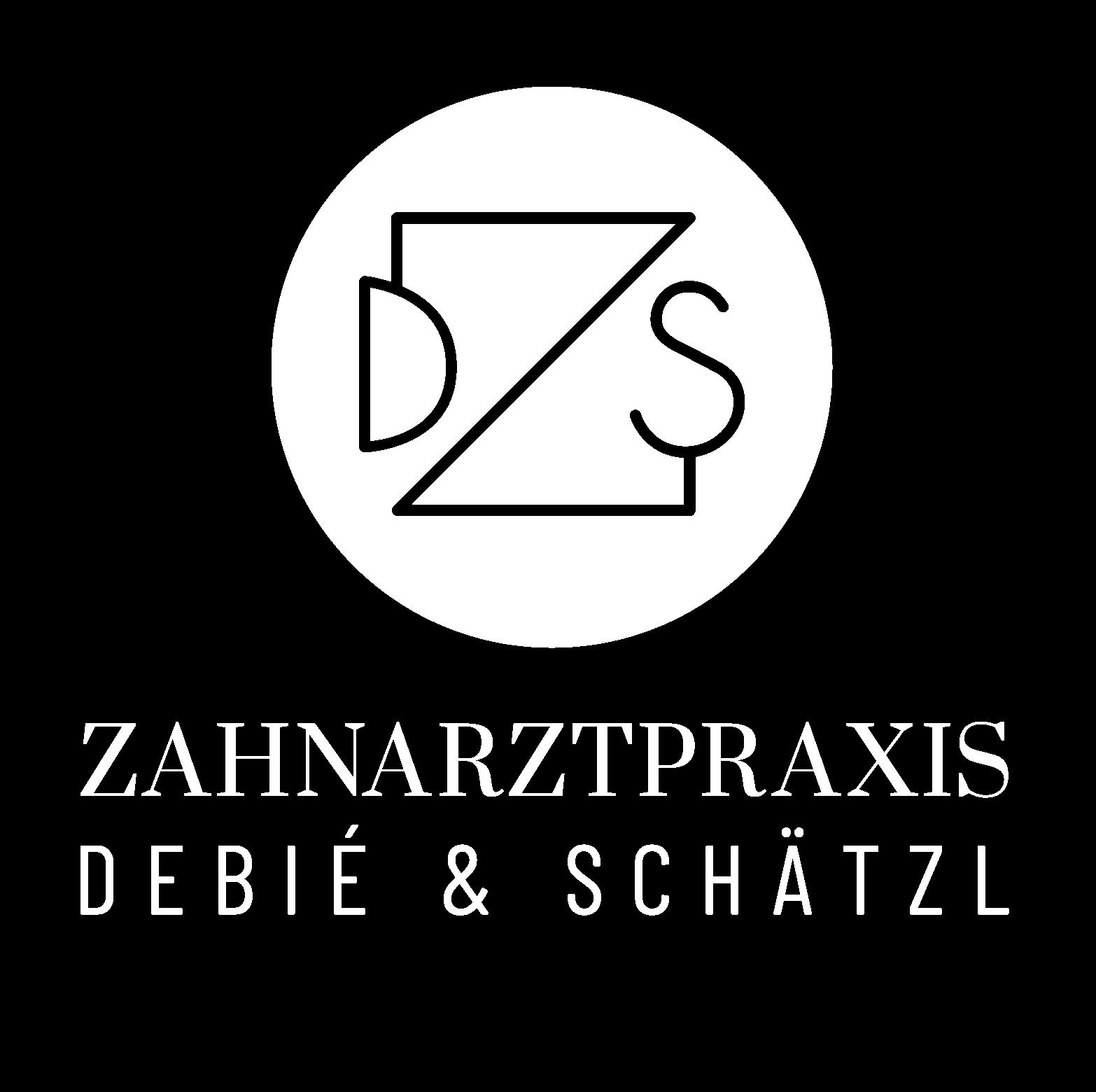 ZAHNARZTPRAXIS SABRINA DEBIÉ & STEFAN SCHÄTZL - Start